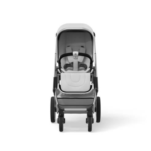 Otroški voziček Moon Style Ice 15