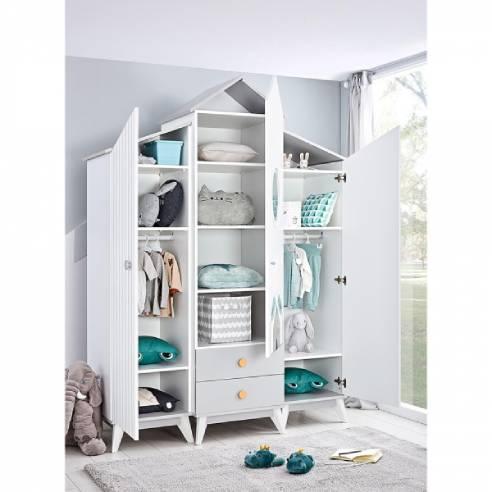 Trodelna omara za otroško sobo.jpg01