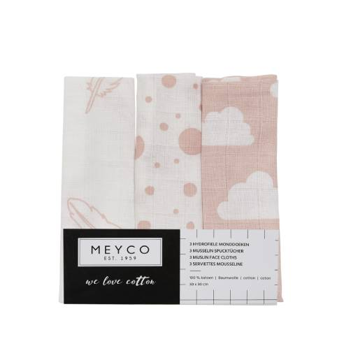 pleničke pink, white, 3x, 70x70cm.jpg01
