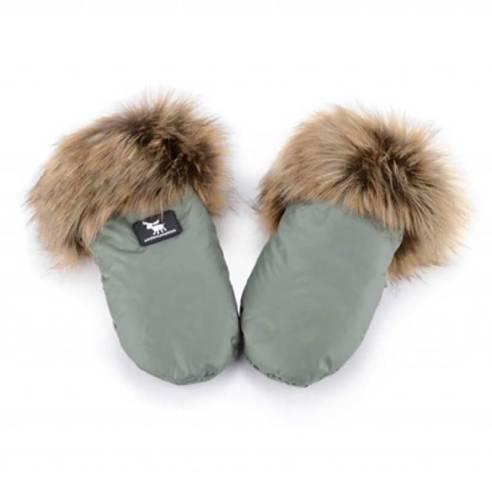 zelene rokavice cottonmoose.jpg01
