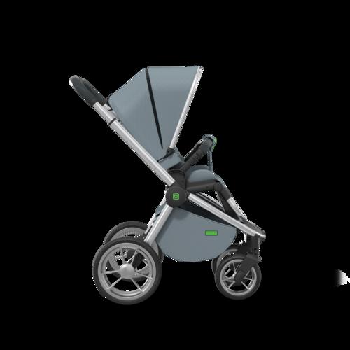 Otroški voziček Moon Resea S Ocean 14