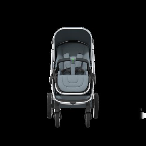 Otroški voziček Moon Resea S Ocean 16