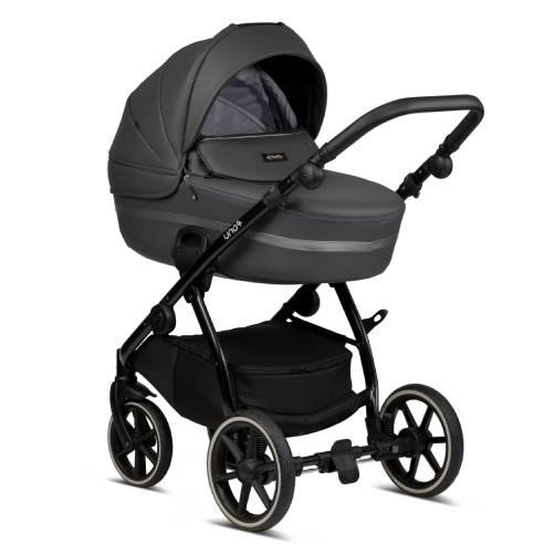 Otroški voziček Tutis Uno 3+ Licorice 166-03