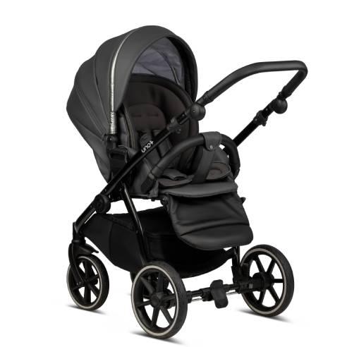 Otroški voziček Tutis Uno 3+ Licorice 166-06