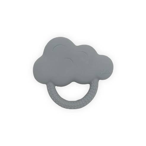 Grizalo za zobke , za dojenčka oblak Jollein 01