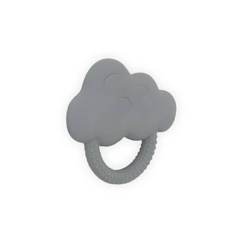 Grizalo za zobke , za dojenčka oblak Jollein 02