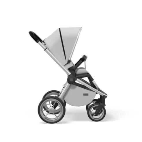 Otroški voziček Moon Resea S Ice 09