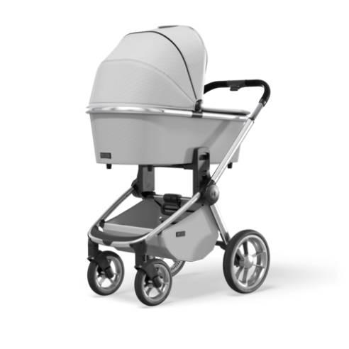 Otroški voziček Moon Resea S Ice 13
