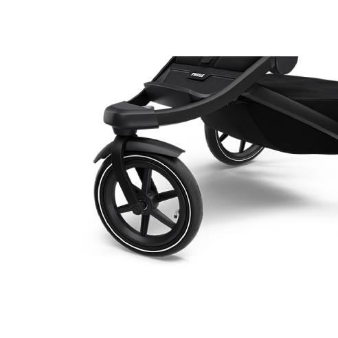 Otroški voziček Thule Urban Glide 2 04
