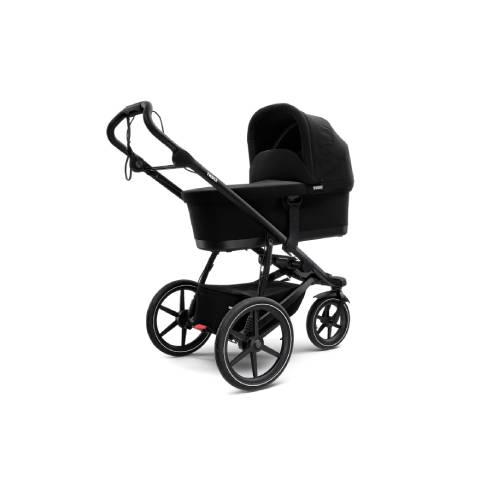 Otroški voziček Thule Urban Glide 2 black 03