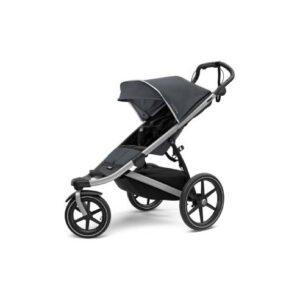 Otroški voziček Thule Urban Glide 2 dark shadow 01