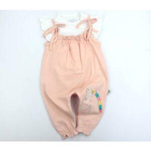 poletne dolge hlače za dojenčka od od 3-18 mesecev
