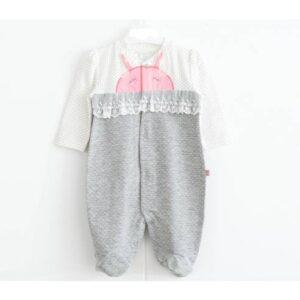 otroški pajac za dojenčka