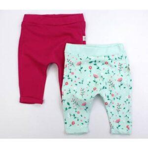 otroške hlače legice