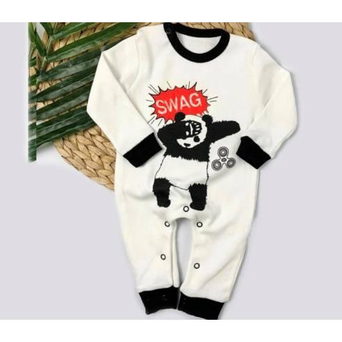Oblačila za dojenčka