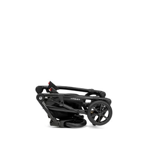 Otroški voziček Tutis Sky 01