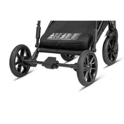 Otroški voziček Tutis Sky 04