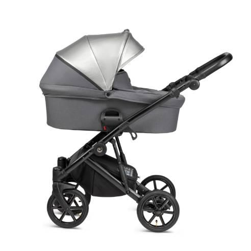 Otroški voziček Tutis Sky 059 Moonstone 01