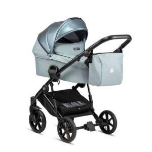 Otroški voziček Tutis Sky 063 Turquoise 03