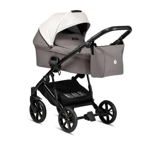 Otroški voziček Tutis Sky 065 Pearl 02