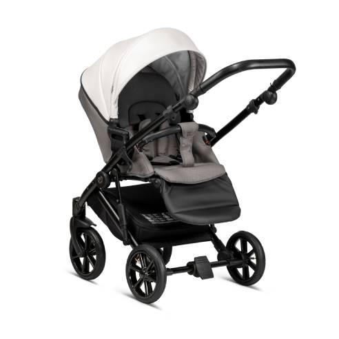 Otroški voziček Tutis Sky 065 Pearl 06