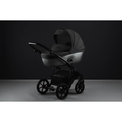 Otroški voziček Tutis Viva life Luxury Pearl 065-08