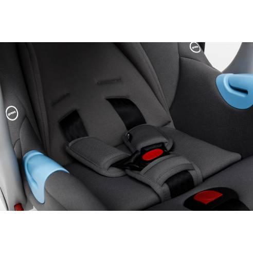 Avto sedež Anex 0+13kg