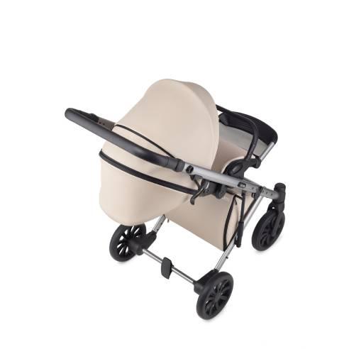Otroški voziček Anex e-type Soul et-02A 02