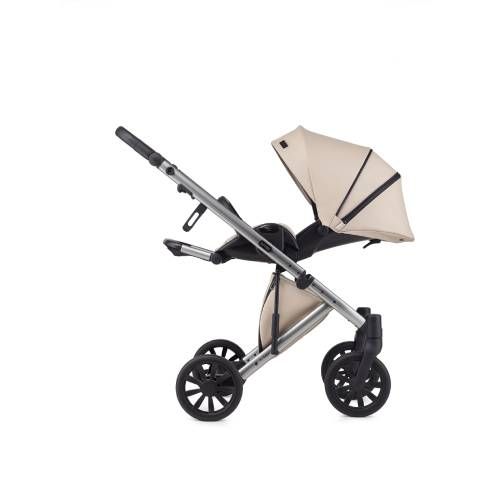 Otroški voziček Anex e-type Soul et-02A 05