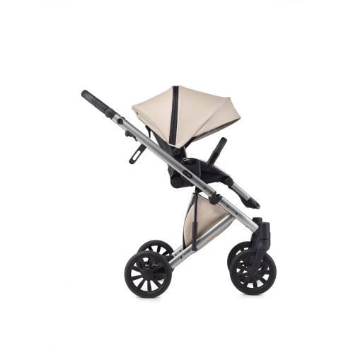 Otroški voziček Anex e-type Soul et-02A 06
