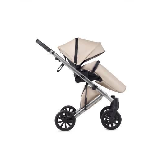 Otroški voziček Anex e-type Soul et-02A 07