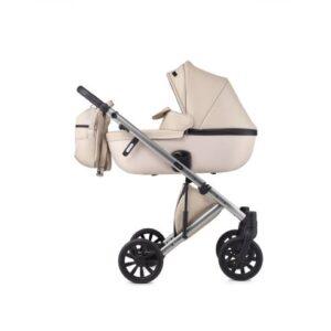 Otroški voziček Anex e-type Soul et-02A 09
