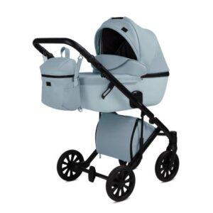 Otroški voziček Anex etype Crystal 01