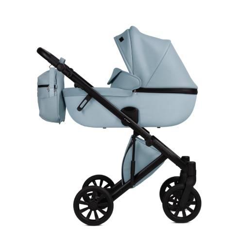 Otroški voziček Anex etype Crystal 03
