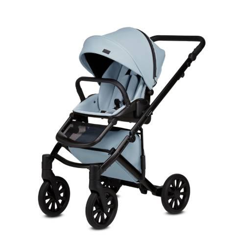 Otroški voziček Anex etype Crystal 05