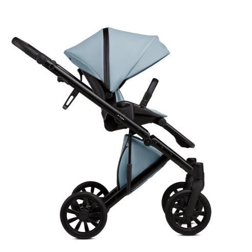 Otroški voziček Anex etype Crystal 06