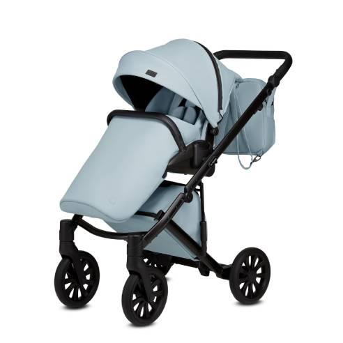 Otroški voziček Anex etype Crystal 08