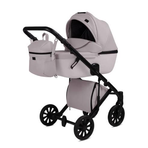 Otroški voziček Anex etype pearl 01