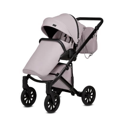 Otroški voziček Anex etype pearl 07