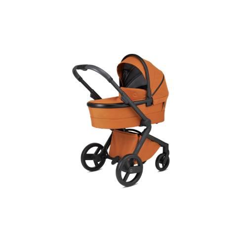 Otroški voziček Anex ltype ginger 01