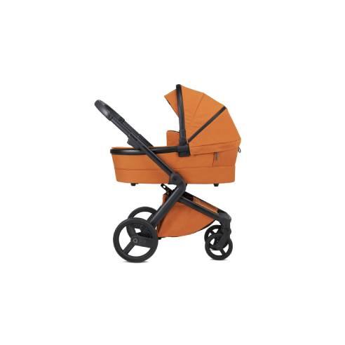 Otroški voziček Anex ltype ginger 02