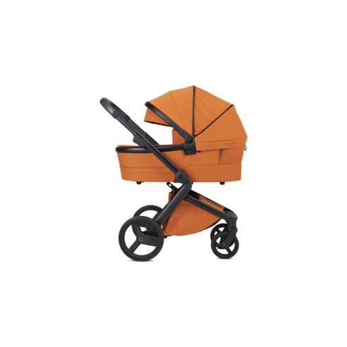Otroški voziček Anex ltype ginger 03