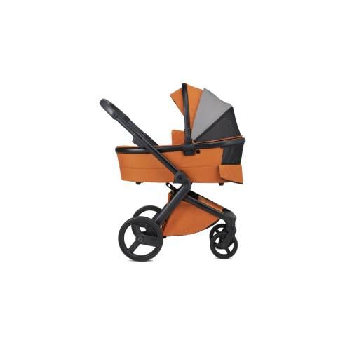 Otroški voziček Anex ltype ginger 04