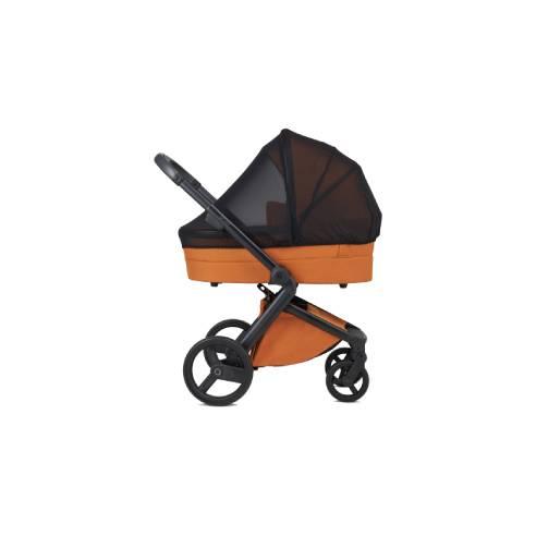 Otroški voziček Anex ltype ginger 05
