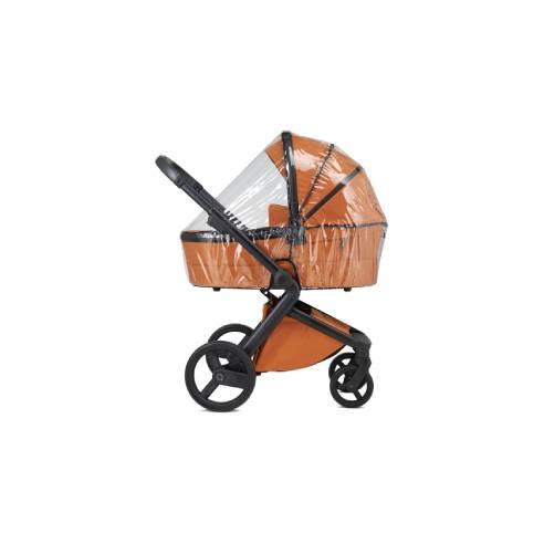 Otroški voziček Anex ltype ginger 06
