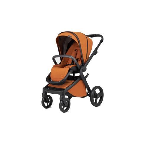Otroški voziček Anex ltype ginger 07