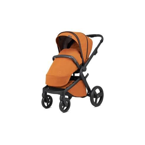 Otroški voziček Anex ltype ginger 08