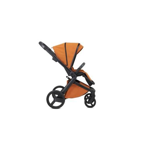 Otroški voziček Anex ltype ginger 09