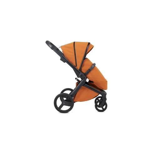 Otroški voziček Anex ltype ginger 10