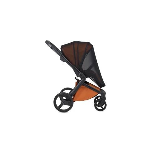 Otroški voziček Anex ltype ginger 11